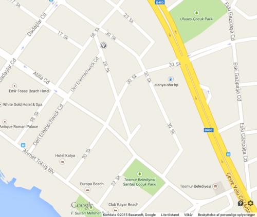 Kort over området2